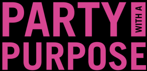 party-with-a-purpose