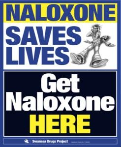 NaloxonePosterText1