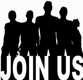 join_us_2