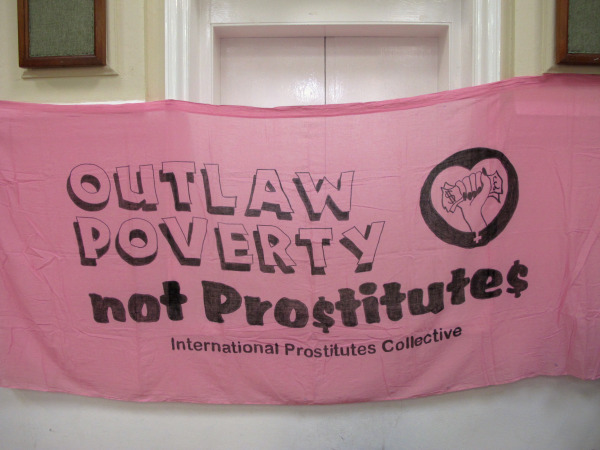 outlaw-poverty-not-prostitutes