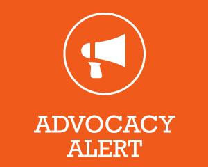 AdvocacyAlert_Tag300