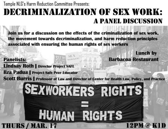 SexWorkersRightsFlyer copy-2