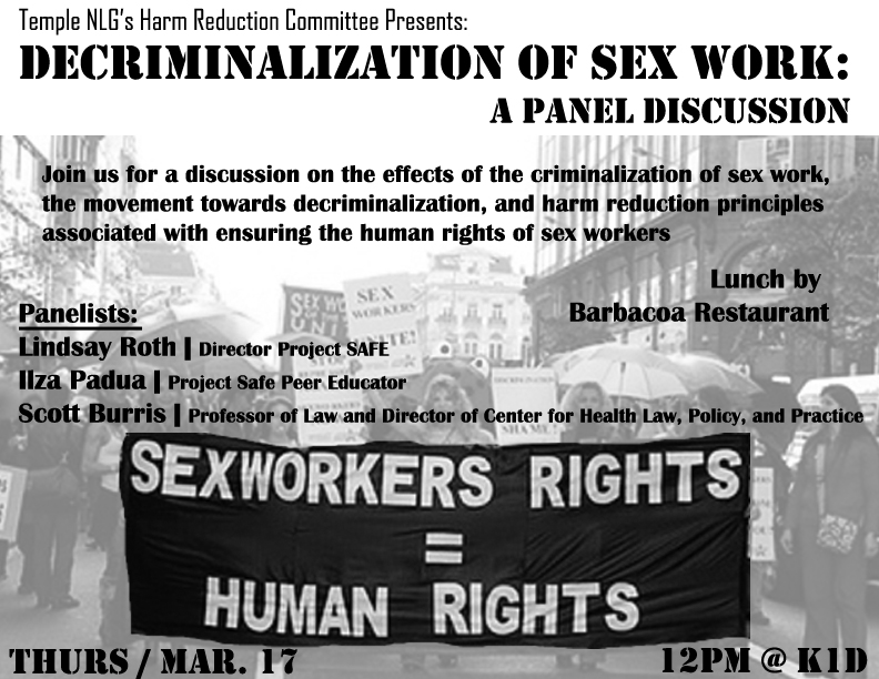 SexWorkersRightsFlyer copy-2